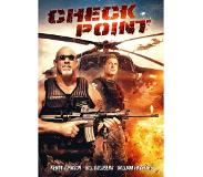 Dvd Check Point (DVD)