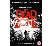 Dvd The Dead Zone (DVD)