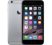 Apple iPhone 6 Plus 16GB, Harmaa