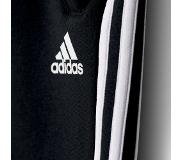 Adidas 3 Stripe Sweatpants Jr