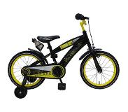 Volare Childbike Freedom 16 tuumaa - Childbike 816109