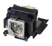 Canon LV-LP38 Projector Lamp Assembly