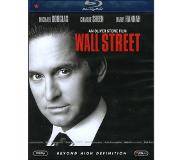 Fs-Film Wall Street (Blu-ray)