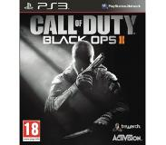 Activision Call of Duty - Black Ops II