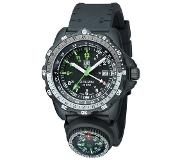 Luminox Recon Point Man 8831 - kello f5b3e23d08