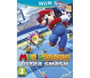 Nintendo Mario Tennis - Ultra Smash
