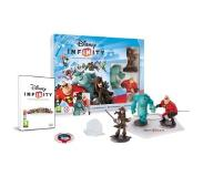 Games Disney Infinity - Starter Pack