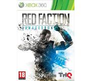 THQ Red Faction - Armageddon