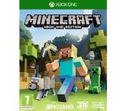 Microsoft Minecraft - Xbox One Edition