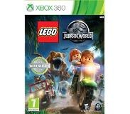 LEGO Lego Jurassic World