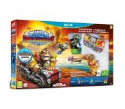 Activision Skylanders - SuperChargers (starttipaketti)
