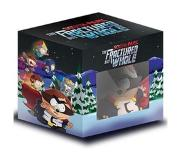 Ubisoft South Park - The Fractured but Whole - Collector's Edition
