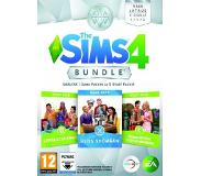 Electronic Arts The Sims 4 Bundle 5 (PC/Mac)