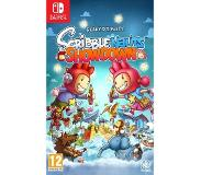 Warner Bros. Scribblenauts - Showdown