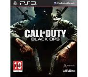 Activision Call of Duty - Black Ops