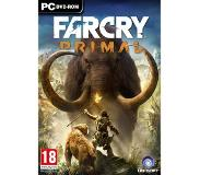 Ubisoft Far Cry - Primal
