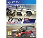 Ubisoft Reflections The Crew - Ultimate Edition