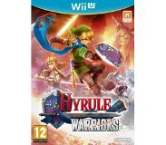 Nintendo Hyrule Warriors