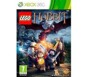 Games Lego The Hobbit