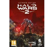 PC Halo Wars 2 - Ultimate Edition