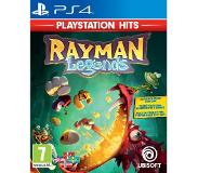 Ubi Soft Rayman - Playstation Hits