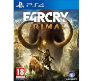 Ubi Soft Far Cry - Primal
