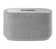 Harman Kardon HARMAN MULTIMEDIA Citation 300 kaiutin 100 W Harmaa Langaton