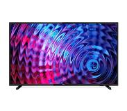 "Philips 32"" Full HD Smart LED 32PFS5803/12"