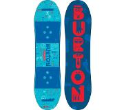 Burton After School Special, 100 cm