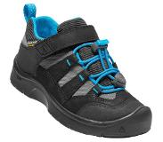 Keen Little Kids' Hikeport Waterproof