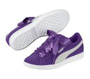 Puma Vikky Ribbon Tennarit, Violet 36