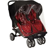 BabyJogger Sadesuojus, City Mini Double