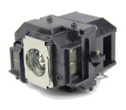 Epson ELPLP48 projector lamp for