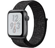 Apple Watch Nike+ Series 4 GPS, 40mm