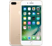 "Apple iPhone 7 Plus 14 cm (5.5"") 3 GB 128 GB Yksittäinen SIM 4G Kulta 2900 mAh"