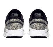 promo code 7363b e8f28 Nike Stefan Janoski Max Sneakers black   white Koko 9.5 US