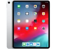 "Apple iPad Pro 32,8 cm (12.9"") 512 GB Wi-Fi 5 (802.11ac) Hopea iOS 12"