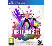 Ubisoft Just Dance 2019 PS4