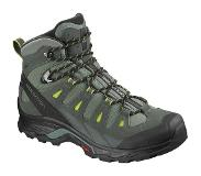 Salomon Men's Quest Prime Gore-Tex