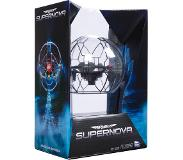 Spin Master Air Hogs Supernova Nelikopteri