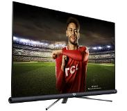 "TCL 55"" 4K UHD LED Smart TV 55DC760"