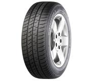 Star Winter 3 ( 185/65 R14 86T )
