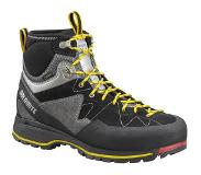 Dolomite Men's Steinbock Approach Hp Gtx