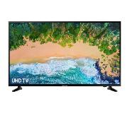 "Samsung UE55NU6035KXXC 55"" 4K, SMART TV, HDR10+"