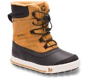 Merrell Kid's Snowbank 2.0 Waterproof