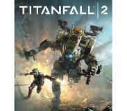 Electronic Arts Titanfall 2, PS4 videopeli Perus PlayStation 4