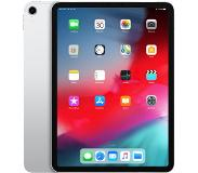 Apple iPad Pro tabletti A12X 64 GB Hopea
