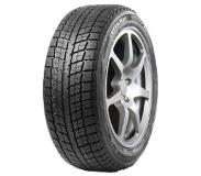 Linglong Green-Max Winter Ice I-15 SUV ( 265/50 R19 106T )