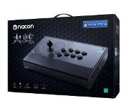 Nacon Daija Arcade Stick -peliohjain, PS4 / PS3 / PC