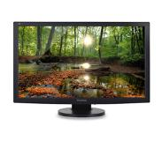 "Viewsonic Graphic Series VG2233-LED LED display 54,6 cm (21.5"") Full HD Musta"